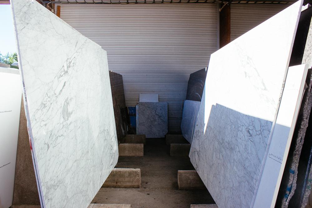 marmorit