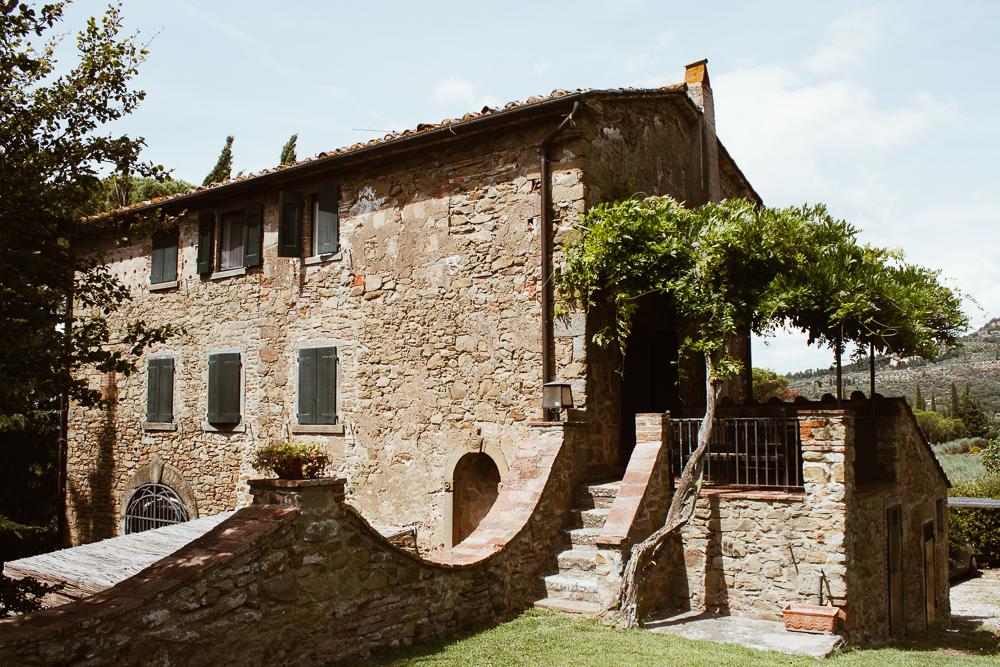 villacortonella-15