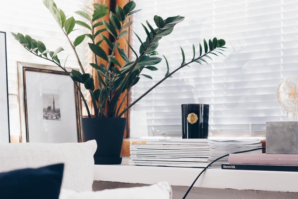 livingroom-18
