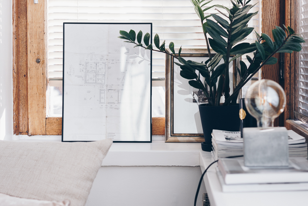 livingroom-22