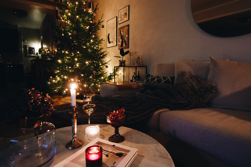 joululeffatBS