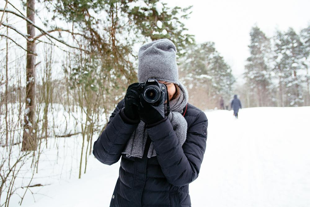 kamerakurssi-3