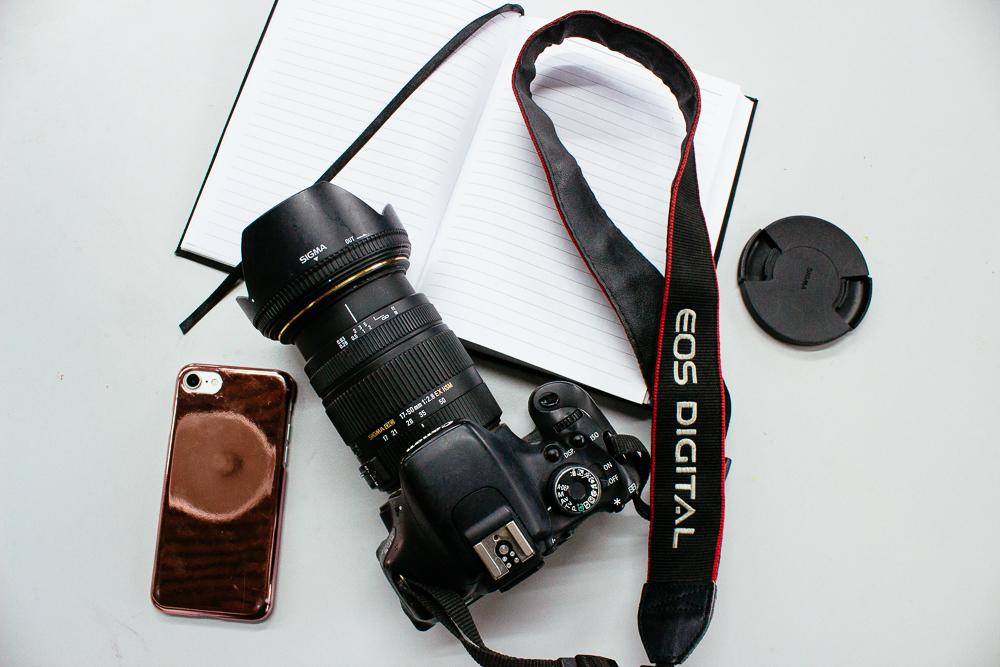 kamerakurssi-5