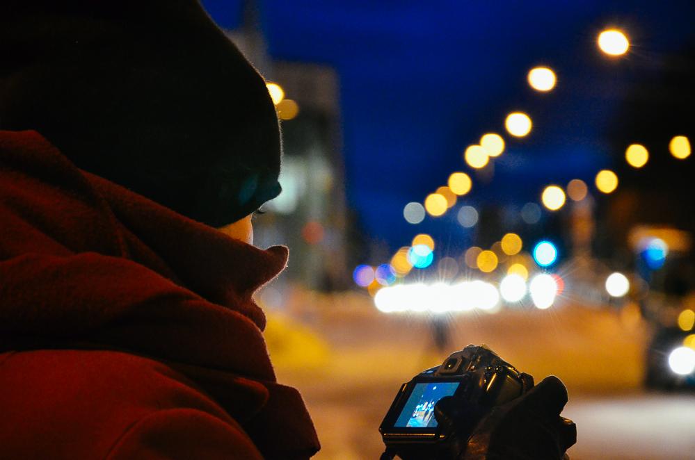 kamerakurssi-8