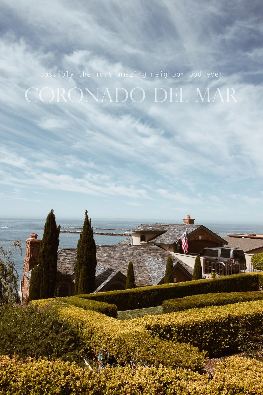 coronadodelmar-10 txt