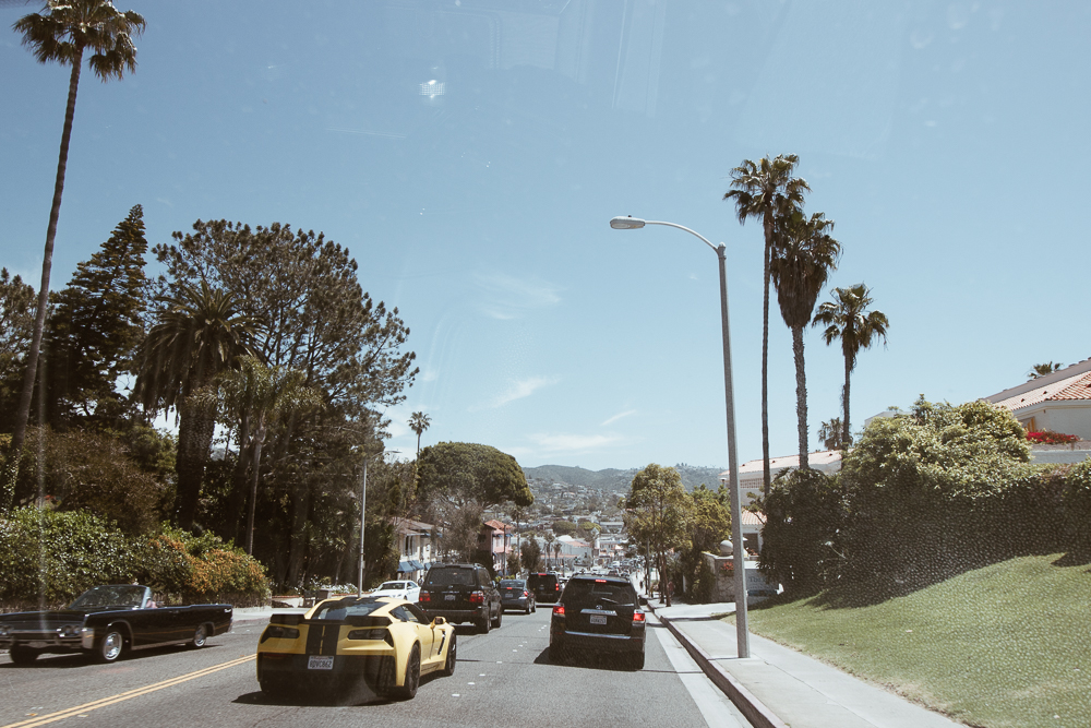 drive to san diego-10