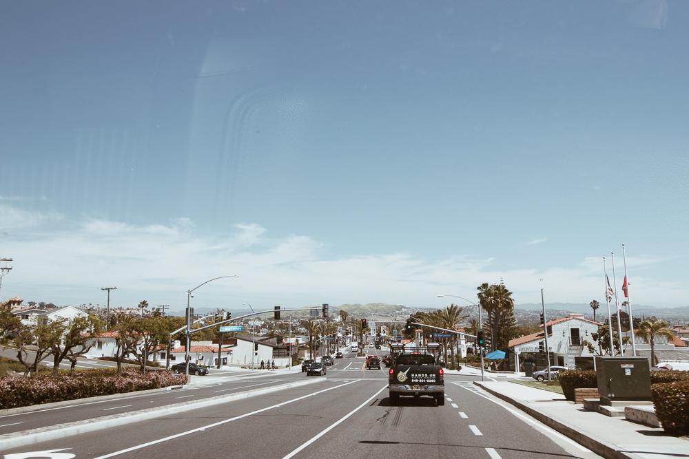 drive to san diego-12