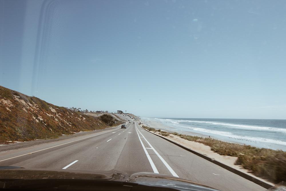 drive to san diego-14