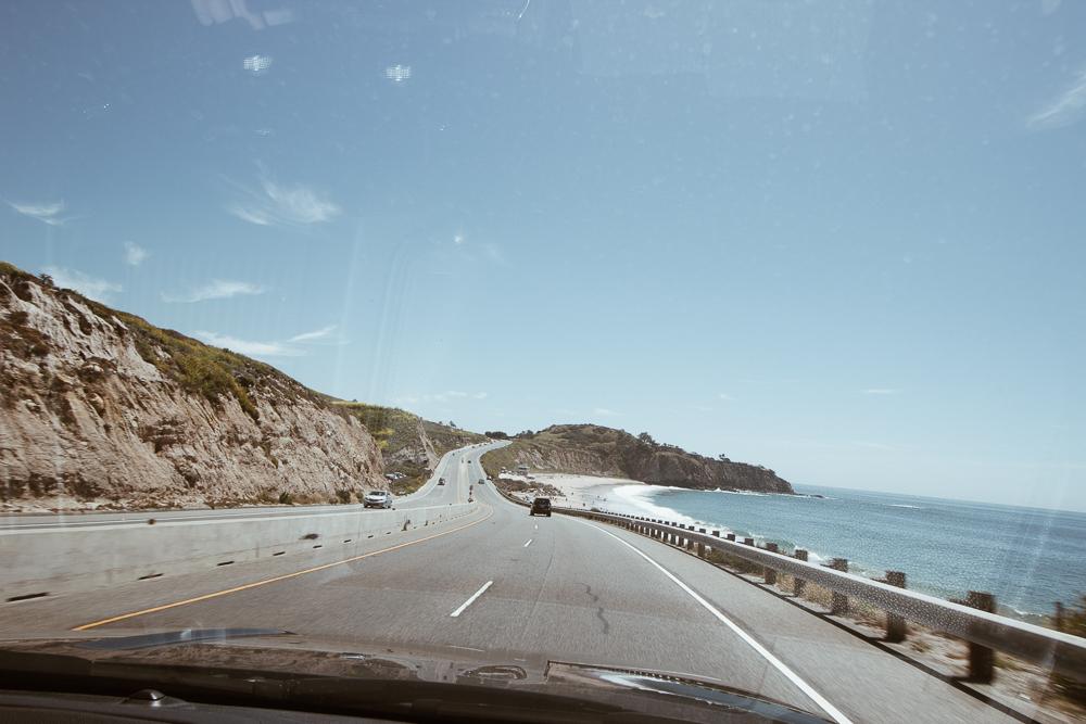 drive to san diego-6