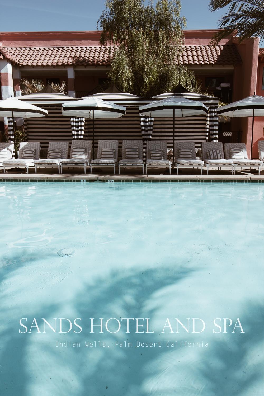 sands-26 txt