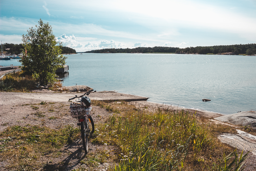 biking-4