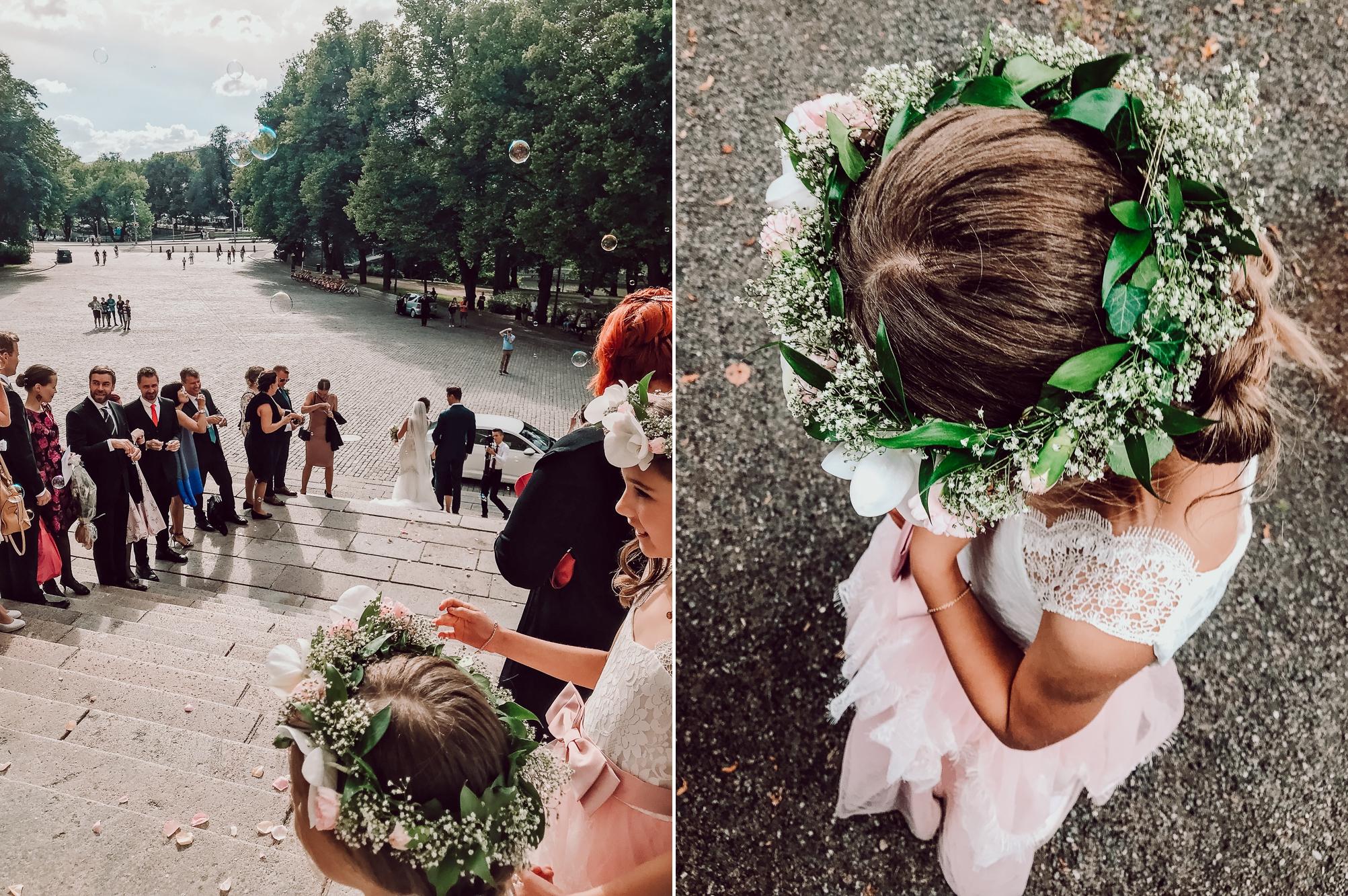 wedding-13-side