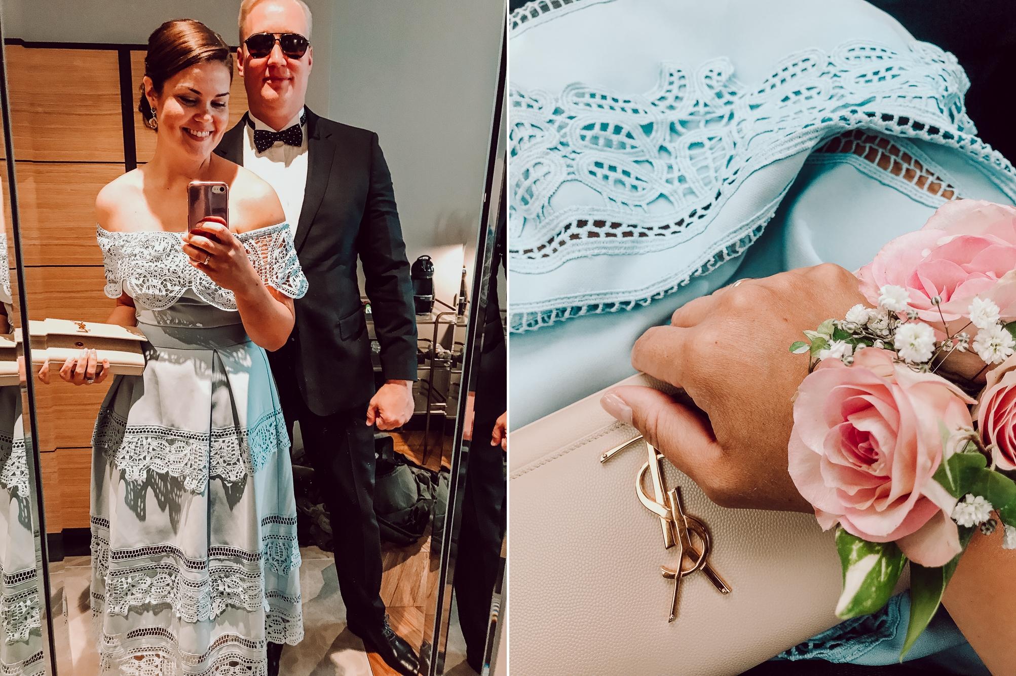 wedding-3-side