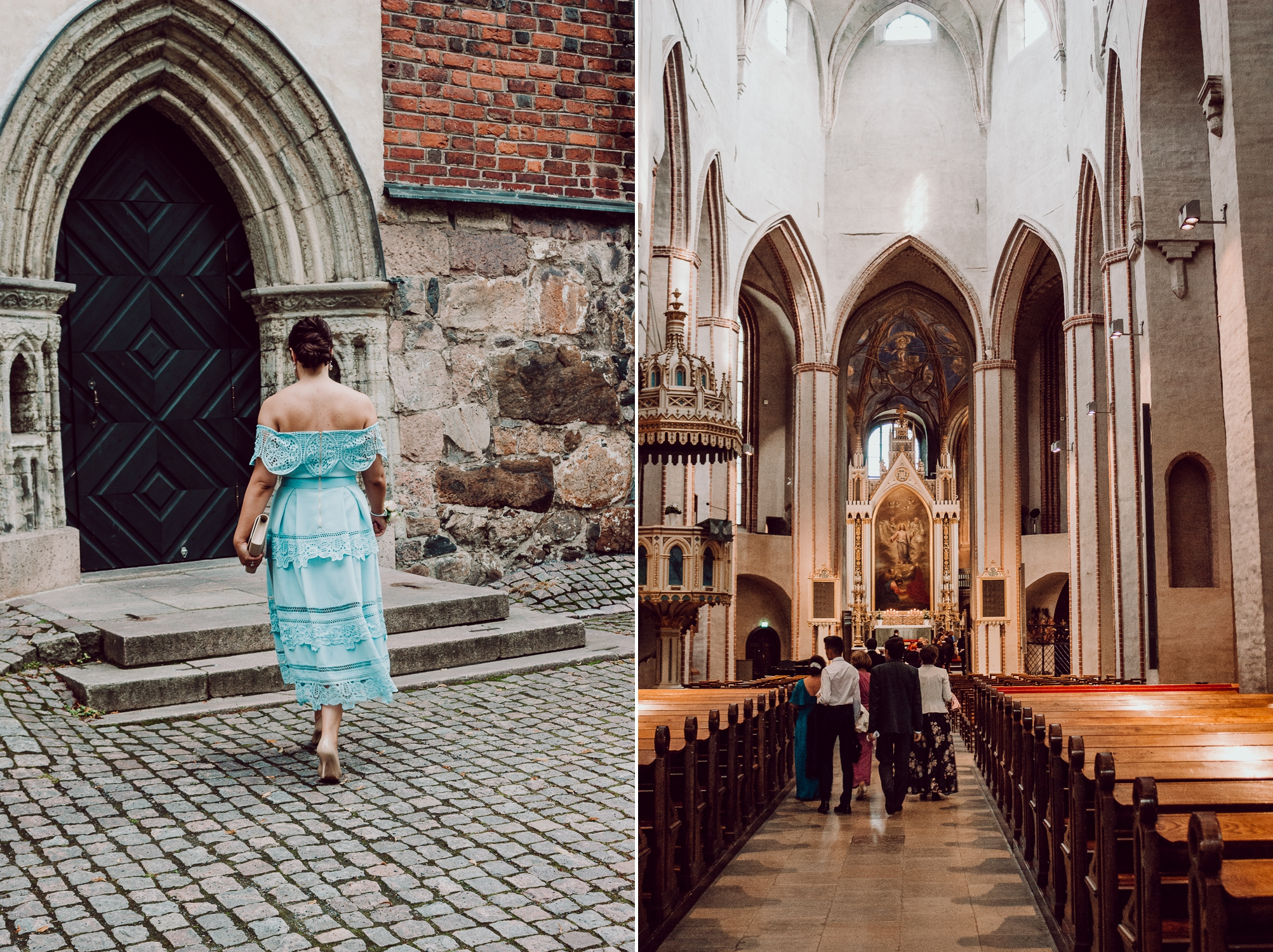 wedding-5-side