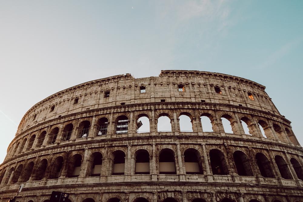 rome-19