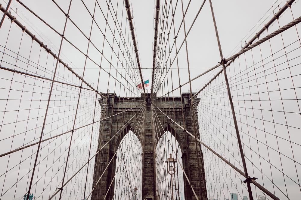 newyork-101