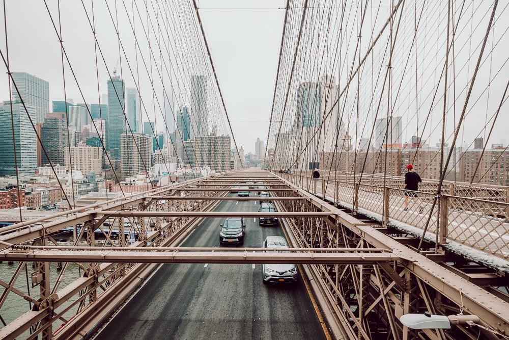 newyork-104