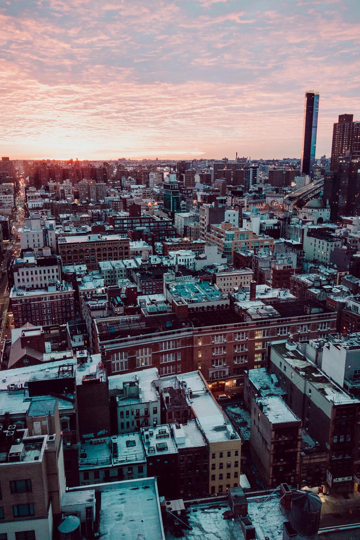 newyork-17