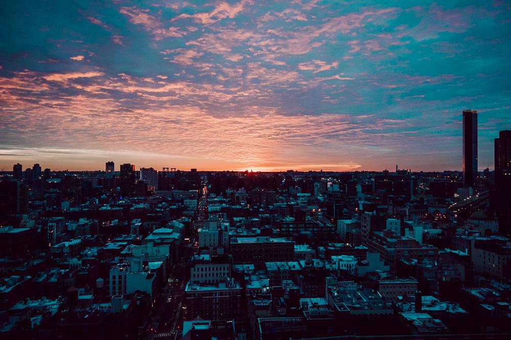 newyork-19