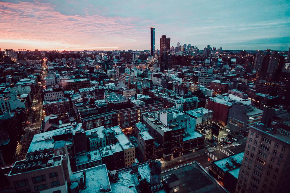 newyork-3