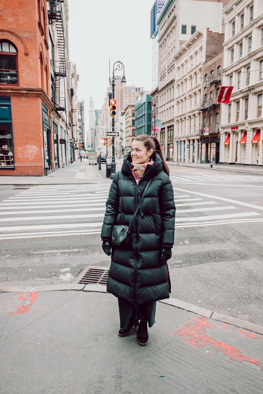 newyork-33
