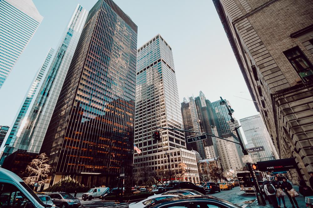 newyork-69