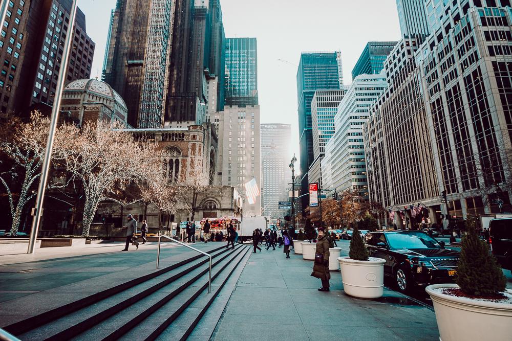 newyork-71