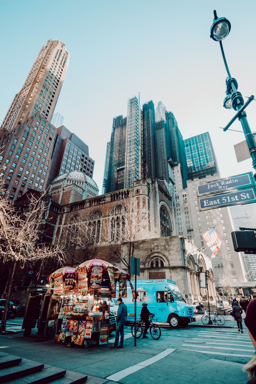newyork-73