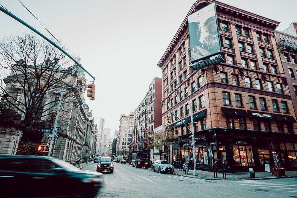 newyork-87