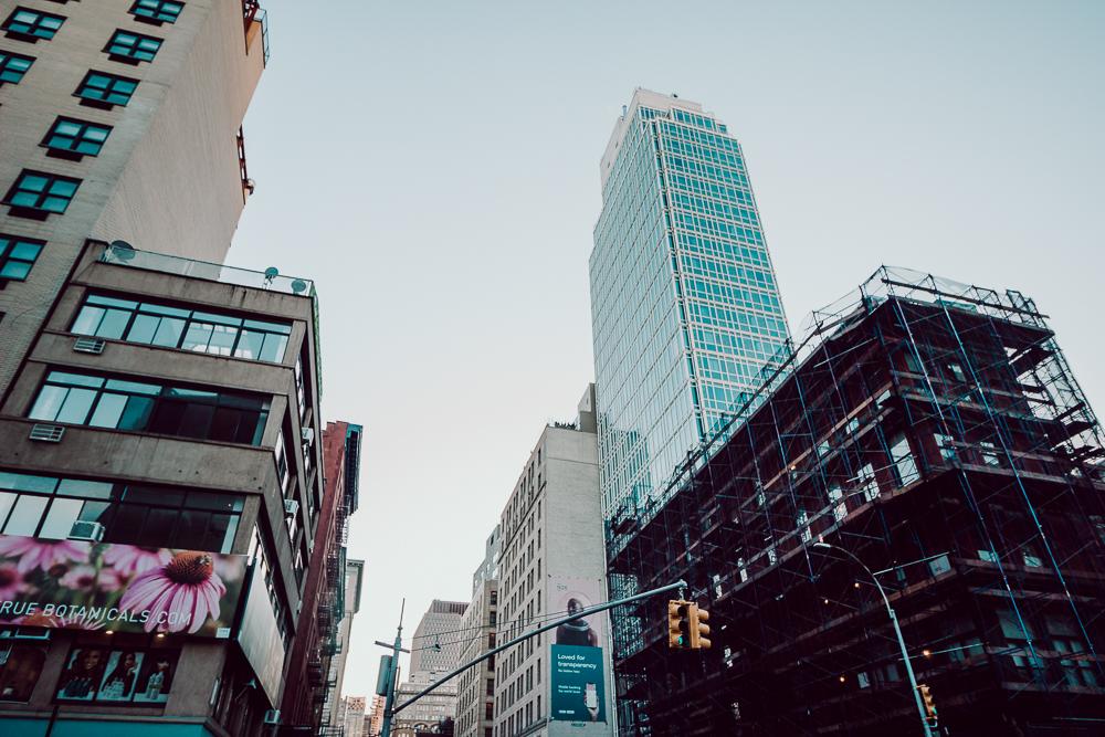 newyork-88