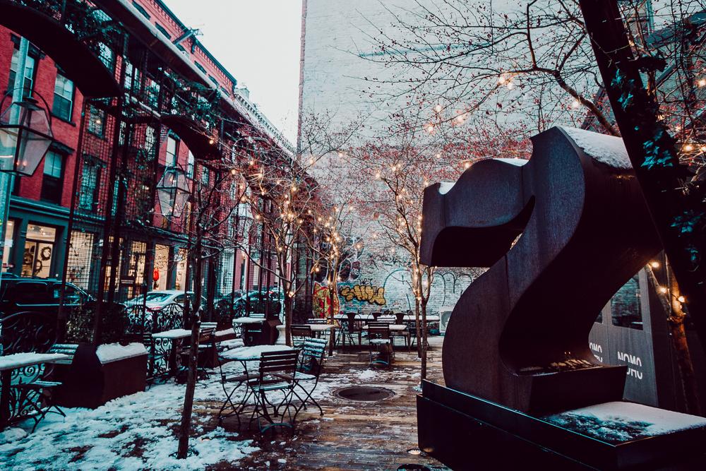 newyork-89