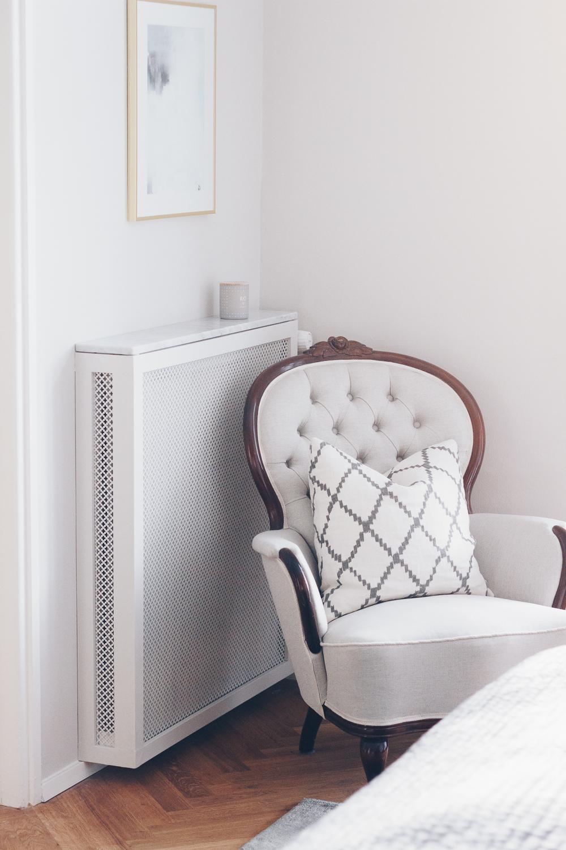 radiatorcover-4